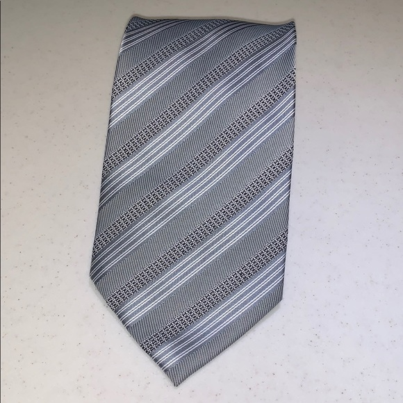 Other - Men's Classic Tie NEW